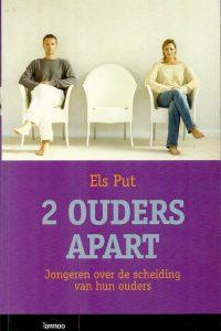 2 OUDERS APART