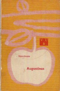 Augustinus Oepke Noordmans0001
