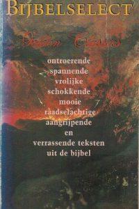 Bijbelselect   golden classics