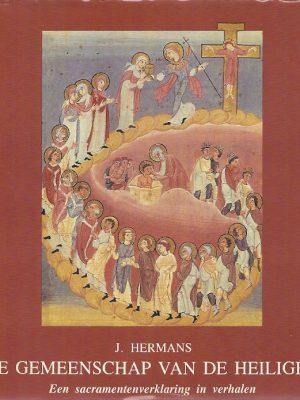 De gemeenschap van de Heiligen