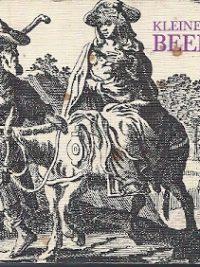 Kleine Beeldbijbel Nieuwe Testament 9024641209