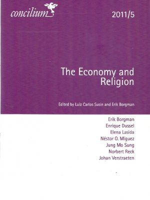 The Economy and Religion Concilium