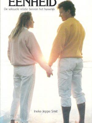 Groei naar eenheid De sexuele relatie binnen het huwelijk