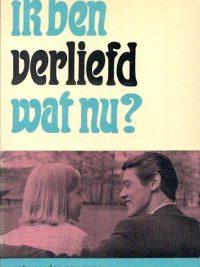Ik ben verliefd wat nu Irmgard en Godfried Hoppe