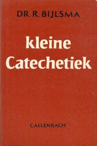 Kleine Catechetiek