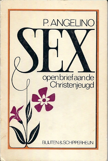 2e hands sex sex chatten