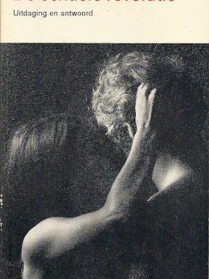 De sexuele revolutie Uitdaging en antwoord