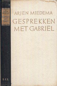 Gesprekken met Gabriel