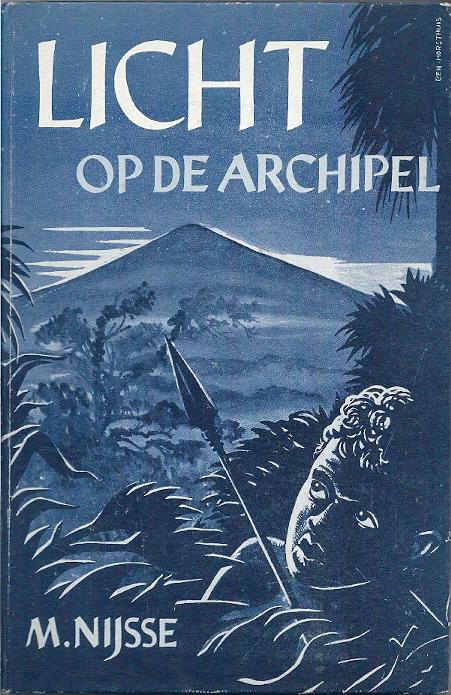 Licht op de Archipel M. Nijsse
