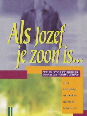 Als Jozef je zoon is 9073743125
