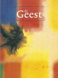 De Geest Volgens de Schriften Leo van den Bogaard