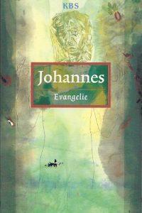 Johannes Evangelie 9061736781