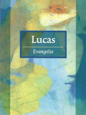 Lucas Evangelie 9061736773