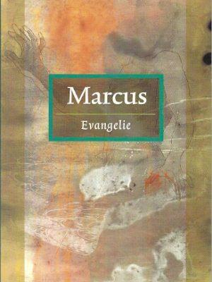 Marcus Evangelie 9061736765