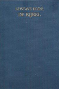 Gustave Doré De Bijbel