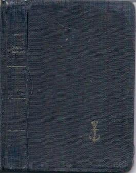Het Nieuwe Testament nieuwe vertaling 1954 KM