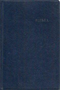 Bijbel 1989 9061260345