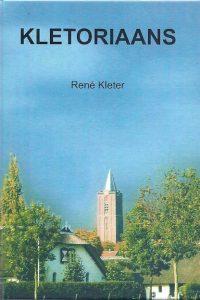 Kletoriaans gedichten en gezegden René Kleter
