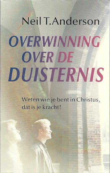Overwinning-over-de-duisternis-Neil-T.-A