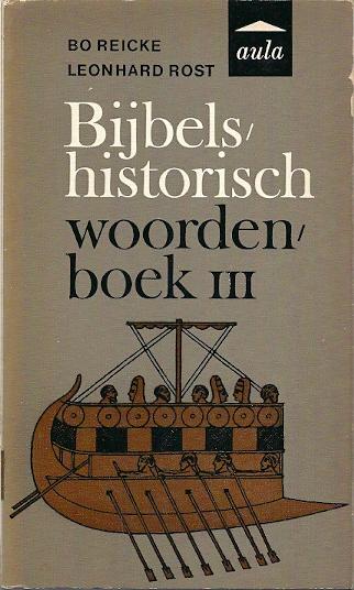 Bijbels historisch woordenboek 3. Kaalhoofdigheid Orpa