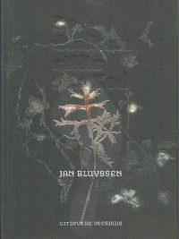 De donkere stilte van God ervarenderwijs op zoek Jan Bluyssen