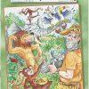 Goede Herder maandblad voor kinderen 0003