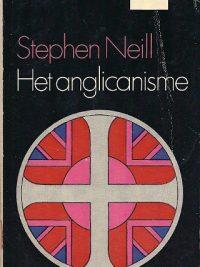 Het anglicanisme Stephen Neill