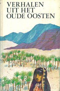 Verhalen uit het Oude Oosten Heinz Kreissig