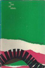Hij zag de Hemel-visioenen van Sadhoe Soendar Singh-4e druk