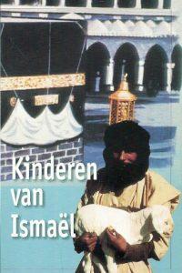 Kinderen van Ismaël Arabische Wereld Zending