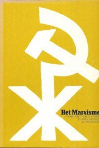 Het marxisme een handreiking van de NHK