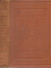 Oude Testament door Matthew Henry 1e deel Genesis Deut