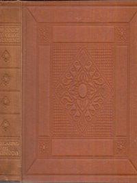 Oude Testament door Matthew Henry derde deel 2e druk