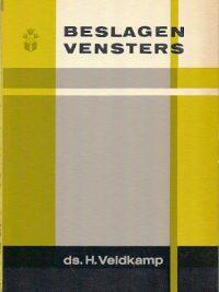 Beslagen vensters Over het gebed Ds. H. Veldkamp