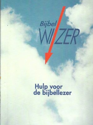 Bijbelwijzer hulp voor de bijbellezer 4e druk NBG