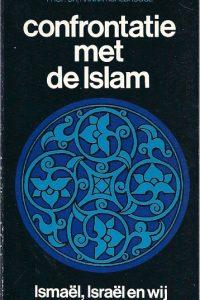 Konfrontatie met de Islam Ismaël Israël en wij Hanna Kohlbrugge