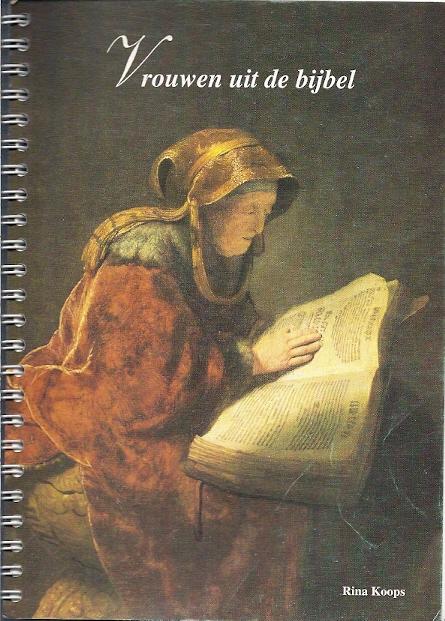 Citaten Uit De Bijbel : Vrouwen uit de bijbel studies over