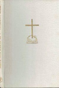 De glorie van Pasen Peter Marshall