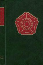 De zes vrouwen van Hendrik VIII-Thera Coppens-9023580605