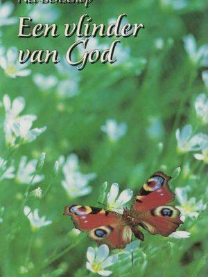 Een vlinder van God Nel Benschop 902424864747e druk