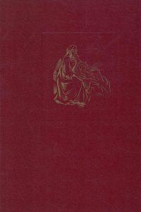 Geschiedenis van het Nieuwe Testament H. Wolffenbuttel Van Rooyen 3e druk 1950