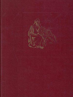 Geschiedenis van het Nieuwe Testament-H. Wolffenbuttel Van Rooyen-3e druk 1950