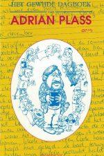 Het gewijde dagboek-Adrian Plass-9071864308