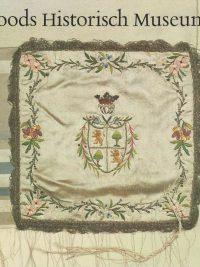 Joods Historisch Museum Nederlandse Musea III 907002408