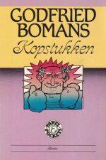 Kopstukken-Godfried Bomans-9010045838