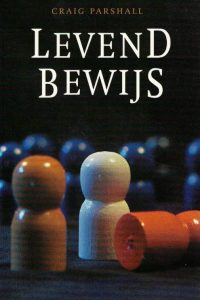 Levend bewijs-Craig Parshall-9789085200499