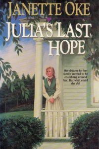 Julia's Last Hope-Janette Oke-0906330343-1556611536