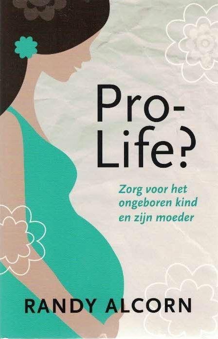 Pro life zorg voor het ongeboren kind en zijn moeder for Moeders en zonen psychologie
