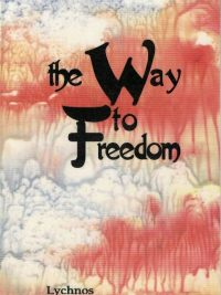 The Way to Freedom-Ellen and Jorgen Molin-8788897419