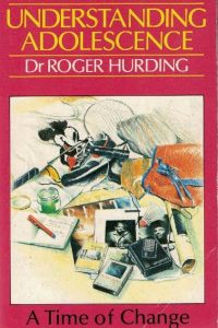 Understanding adolescence-Roger F. Hurding-0340426624